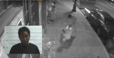 Tourist in a coma after unprovoked mob attack in New Orleans