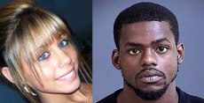 Suspect in the murder of Brittanee Drexel fails polygraph