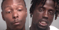 Gang rape in Clermont, FL was racially motivated