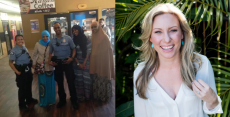 Was murderous Somali cop an Affirmative Action hire?
