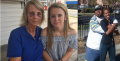 Georgia mother and teen daughter brutally beaten during unprovoked attack